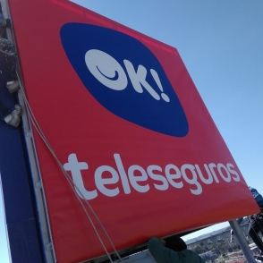 OK TELESEGUROS LISBOA